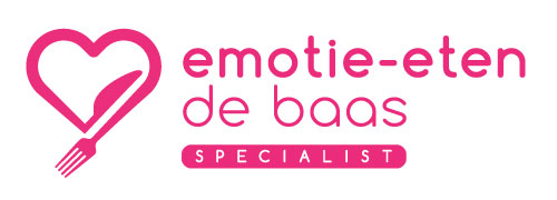 logo-Emotie-eten-de-baas-specialist-web